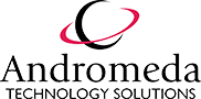 Andromeda Technology Solutions Logo